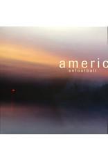 American Football / III (Light Blue Vinyl)