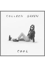 Green, Colleen / Cool (Color Vinyl)
