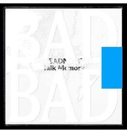 BadBadNotGood / Talk Memory