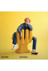 Kazar,Liam / Due North