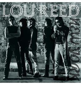 Reed,Lou / New York - Rocktober