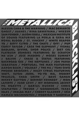 Metallica Blacklist - Box Set
