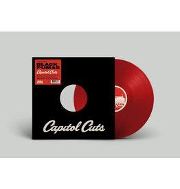 Black Pumas / Capitol Cuts - Red Vinyl
