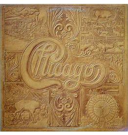 Chicago / VII