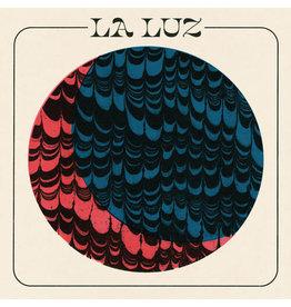 La Luz / La Luz (Color Vinyl)