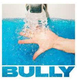 Bully / Sugaregg