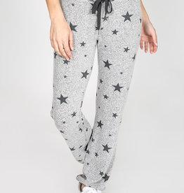 PJ Salvage PJ Salvage Starry Pant