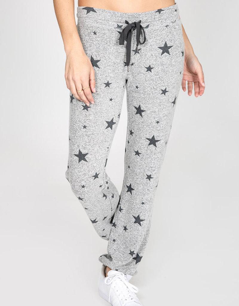 PJ Salvage Starry Pant