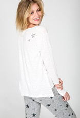 PJ Salvage PJ Salvage Starry Eyed Top
