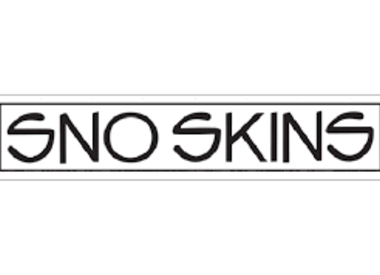 Snoskins