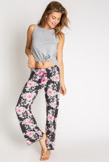 PJ Salvage Summer Nights Pant