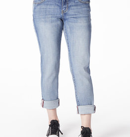 JAG JEANS Carter Girlfriend Jean