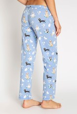 PJ Salvage Dog Days Pant