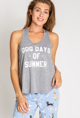 PJ Salvage  Dog Days Tank