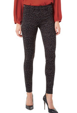 Liverpool Madonna Cheetah Legging
