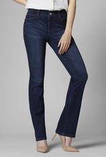 JAG JEANS Eloise Boot