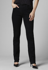 JAG JEANS Ruby Straight