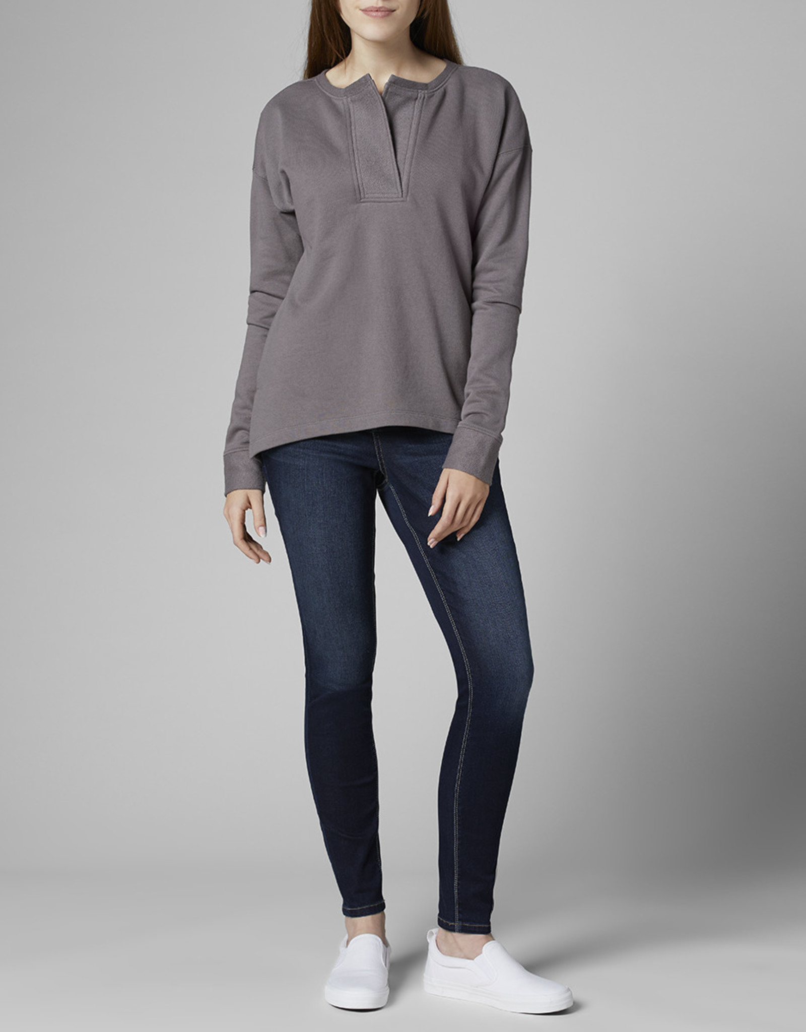 JAG JEANS Tina Pullover