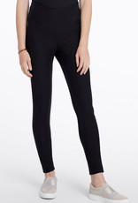 Nic & Zoe Knit Riding Pant
