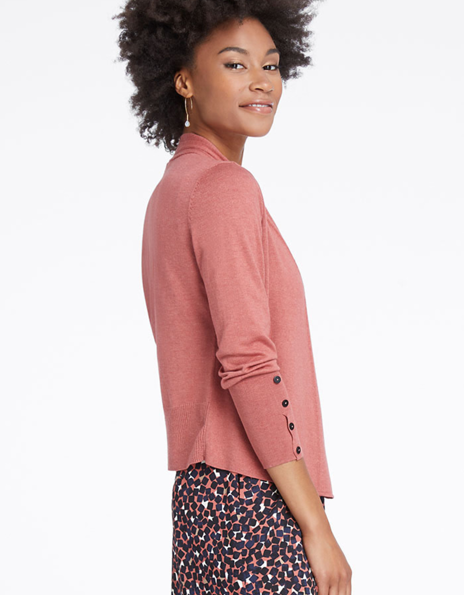 Nic & Zoe Book Club Cardy