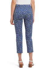 Nic & Zoe Sun Shower Pant