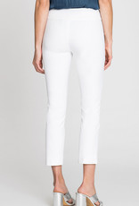 Nic & Zoe Polished Wonderstretch Pant