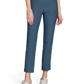 Nic & Zoe Ankle Wonderstretch Pant