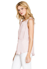 Nic & Zoe Destination Cinched Tank