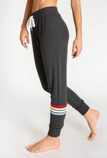 PJ Salvage Staycation Pant