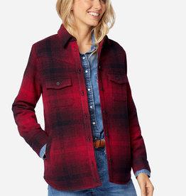 Pendleton Woolen Mills Fremont Shirt Jacket