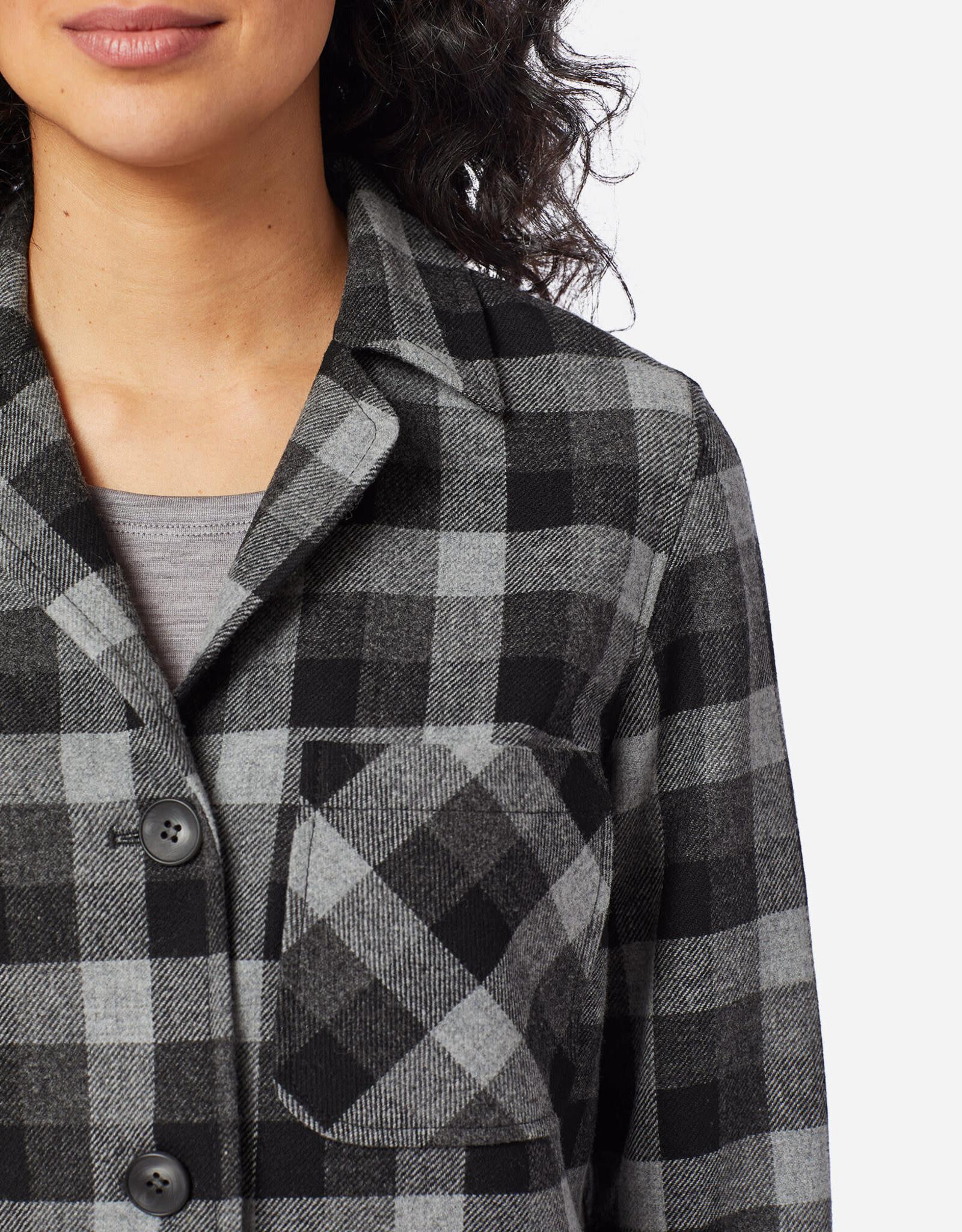 Pendleton Woolen Mills The '49er Retro Jacket