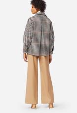Pendleton Woolen Mills Mara Jacket