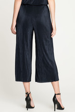 Nic & Zoe Revamp Pleated Pant