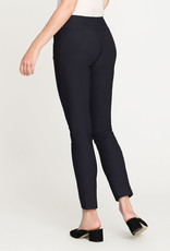 Nic & Zoe Slim Wonderstretch Pant