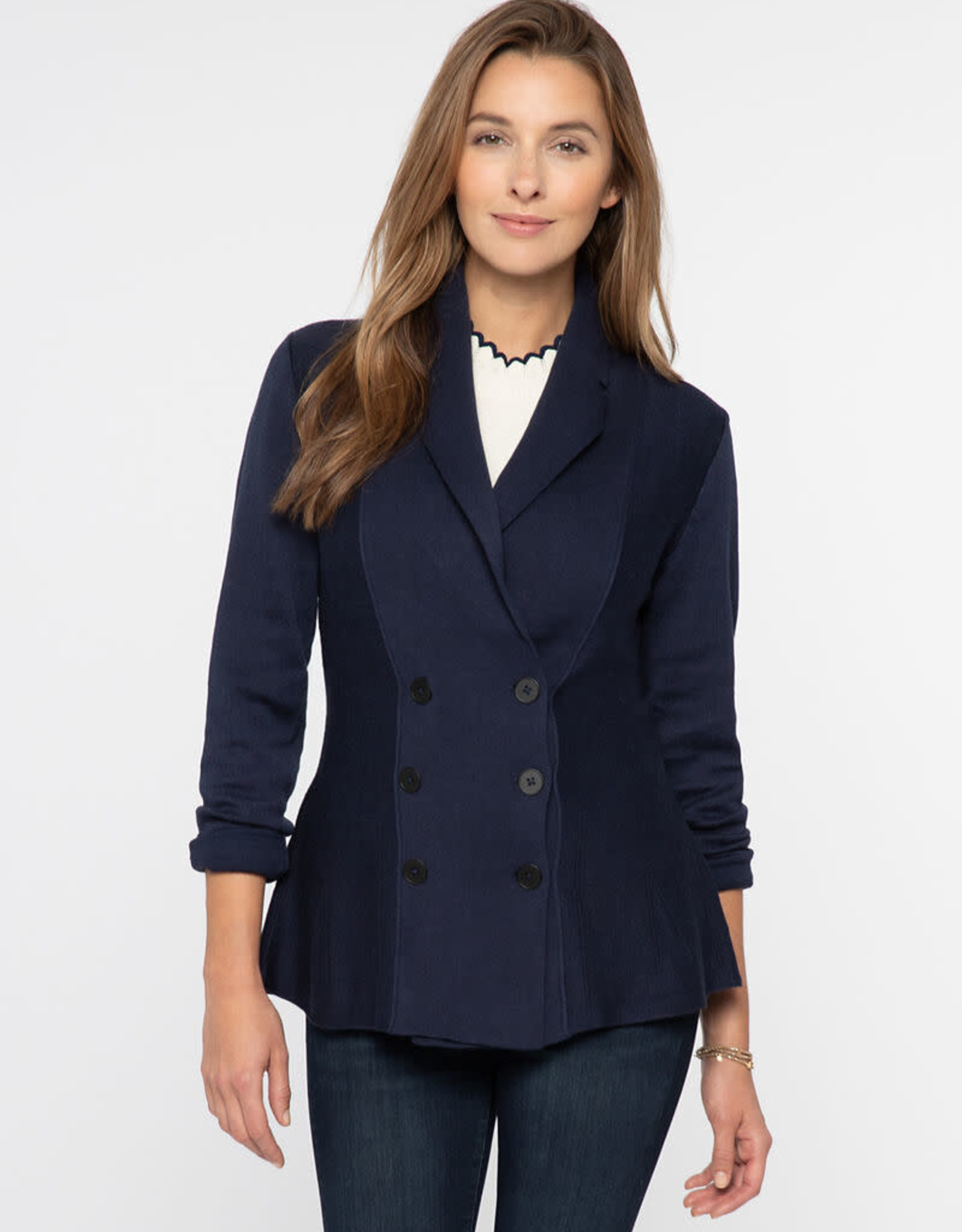 Nic & Zoe Frame of Mind Jacket