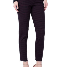 Liverpool Kelsey Knit Trouser