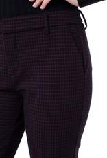 Liverpool Kelsey Knit Trouser