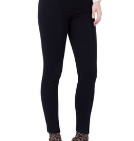 Liverpool Abby Ankle Skinny Cat Eye