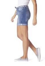 JAG JEANS Carter Girlfriend Short