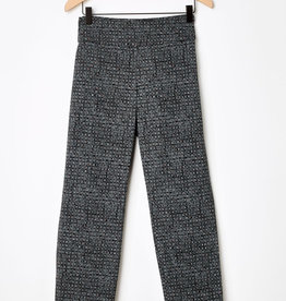Nic & Zoe Tiny Blocks Pant