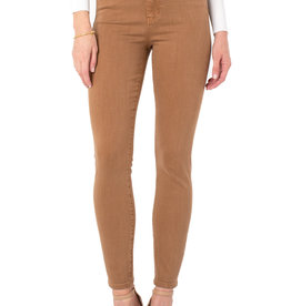 Liverpool Abby Ankle Skinny