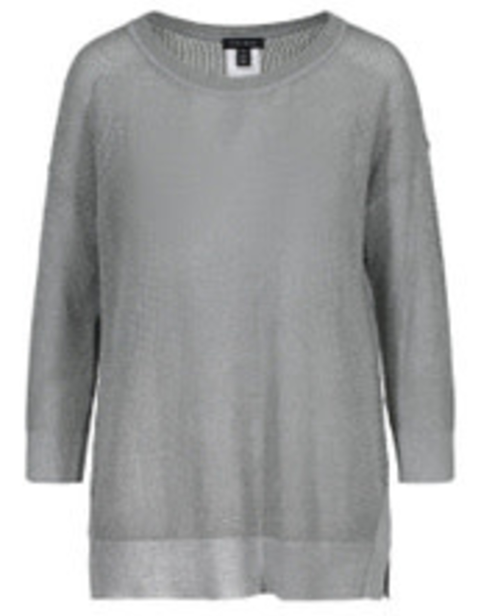 Tribal 3683O Lurex Sweater