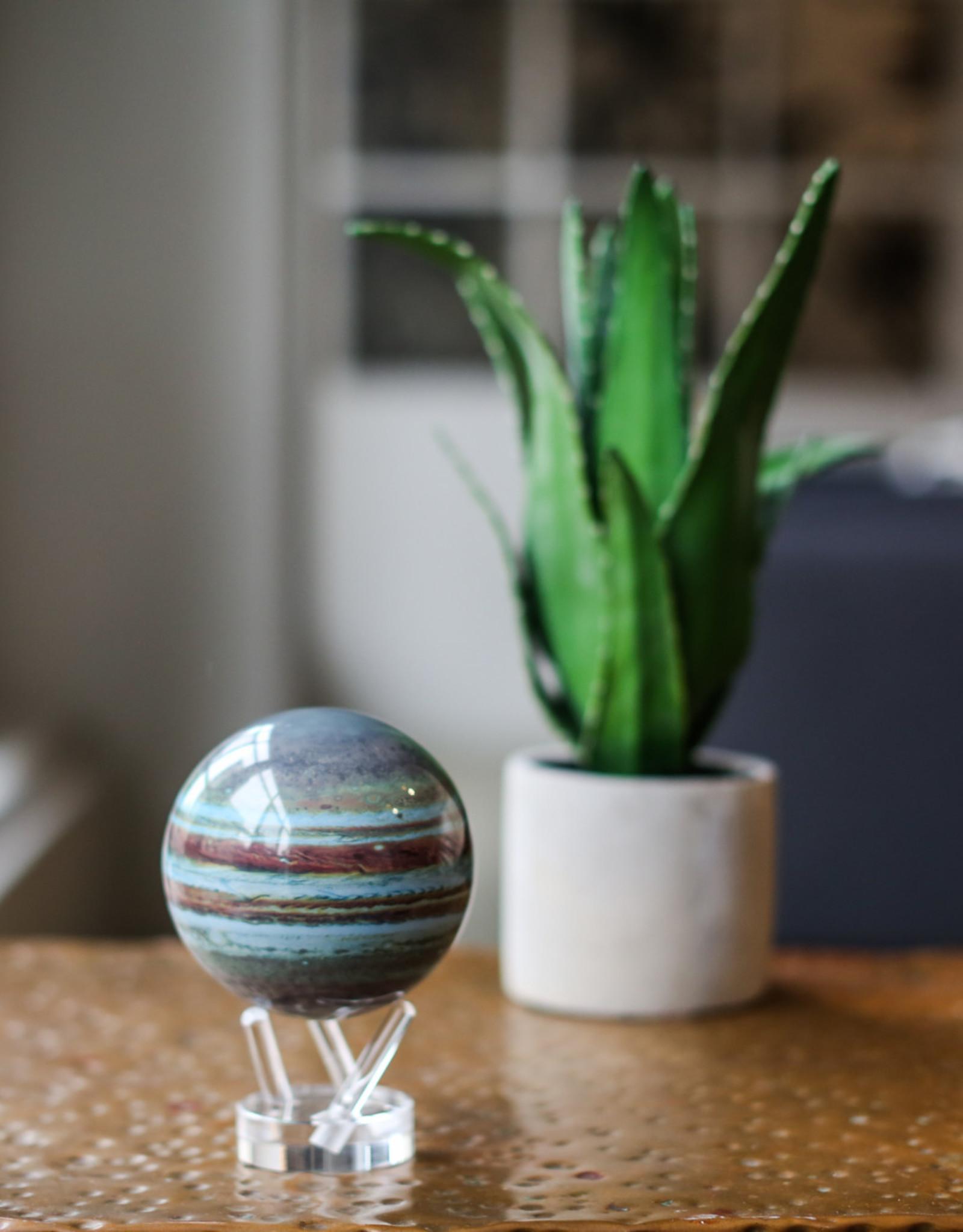 """Mova MOVA Jupiter Globe 6"""""""