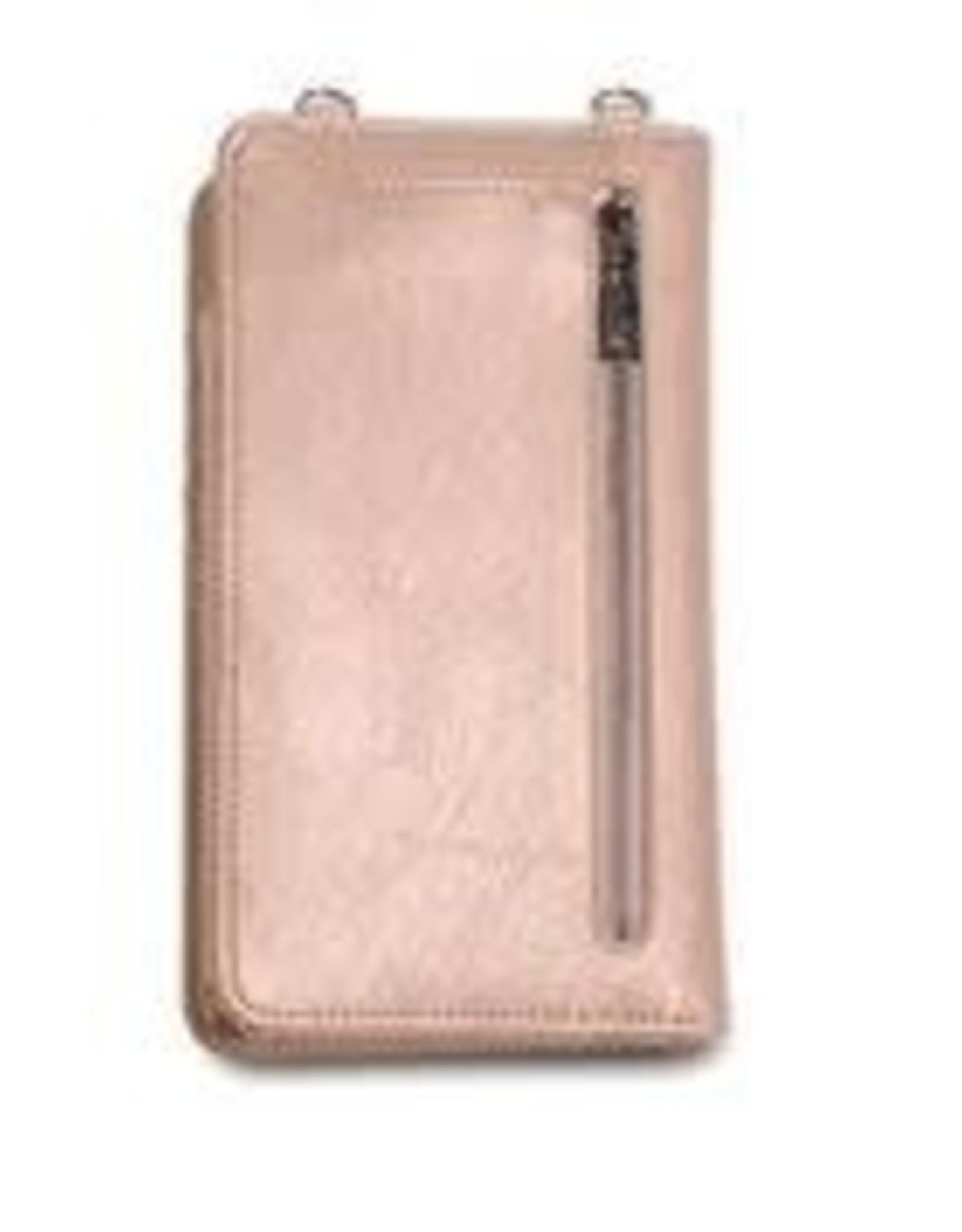 Burano Wallet