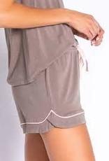 PJ Salvage Modal Basic Short