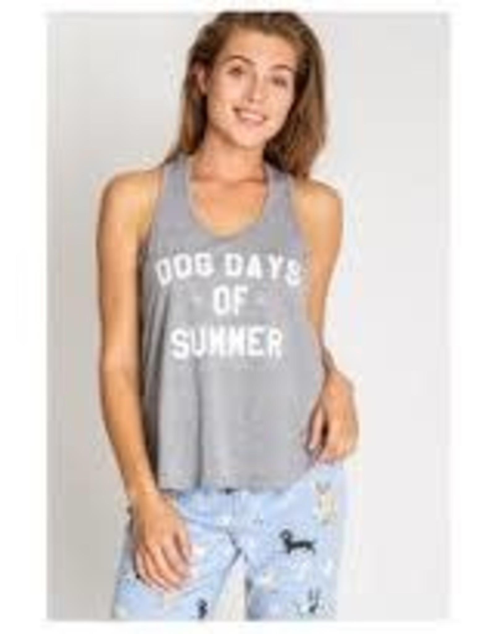 PJ Salvage Dog Days Tank