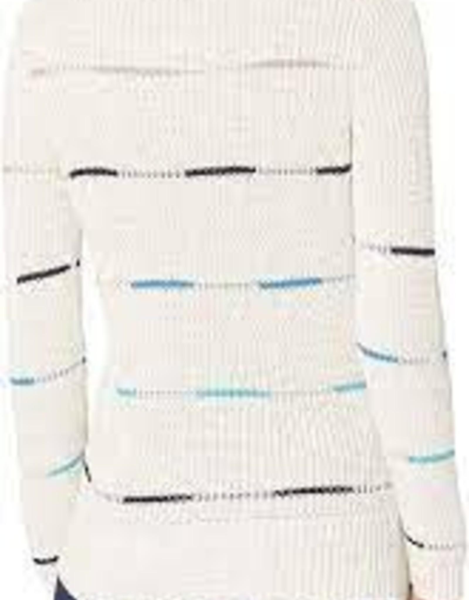 Nic & Zoe Fresh Path Sweater