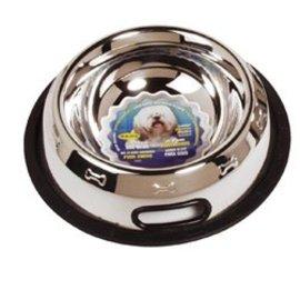 Dogit Dogit Dog Dish - 24 oz