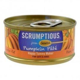 Scrumptious Pumpkin Pate - 2.8oz