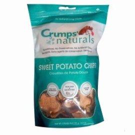 Crumps Crumps Sweet Potato Chips - 6.3oz